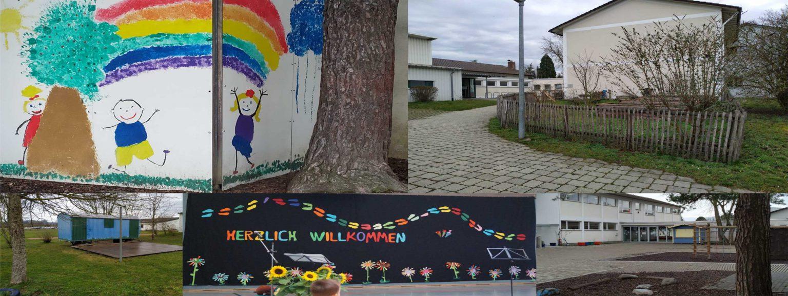Grundschule Beuren